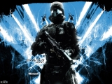 Halo 3 ODST 2